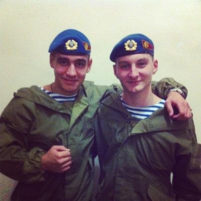 Artem Slavikovsky, 31 марта , Севастополь, id70238421