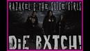 Razakel The Slice Girls - Die Bxtch ( Bhad Bhabie - Hi Bich Remix )