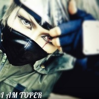 Олег Топер, 5 сентября 1999, Киев, id211794794