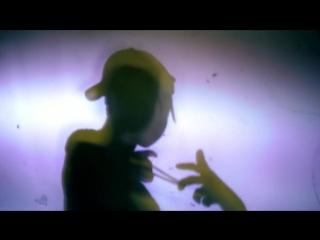 Duwap Kaine - AK47 (Official Music Video)