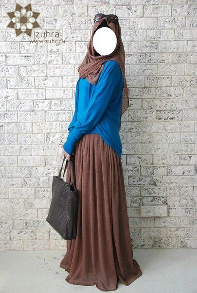 показ мод юдашкин длинные платья