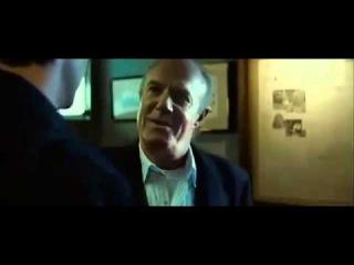 Трейлер фильма Криминальная фишка от Генри (2011) - FilmNonStop.ru