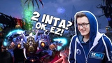Dota 2 The International 2018 Miracle vs Optic Gaming by 1xBet