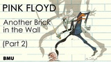 PINK FLOYD - Another Brick in the Wall (Part 2)(1979)