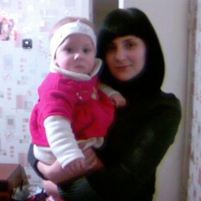 Елена Едилева, 13 марта , Челябинск, id159099154