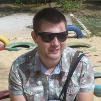 Аватар Сергея Суворова