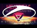 Heatbeat & Bjorn Akesson - Pharaon (Taken from 'Global Monster'] [ASOT686]