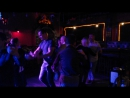 BAILA A LATIN DANCE PARTY BACHATA 1 19 11 17