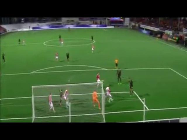 armenian tv sport futbol armenia bulgaria