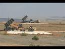 Купить 5 дивизионов систем ПВО MIM - 104 «Пэтриот» для ВСУ - Министр Обороны Украины