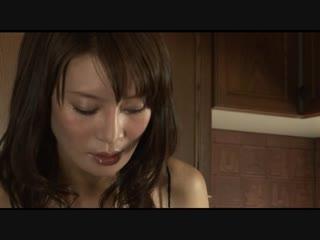 [xxx] rei kitajima, yuko sakurai