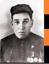 Святослав Асеев