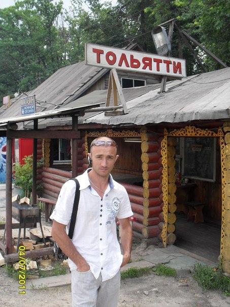 Сайт знакомств татар в тольятти