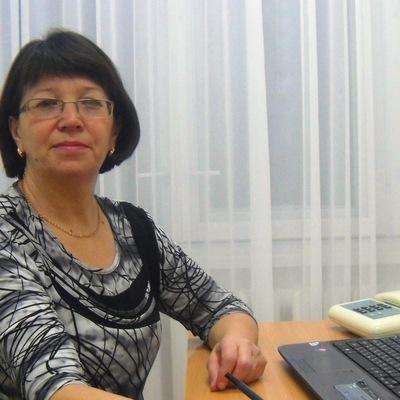 Рафида Фаттахова, 6 января , Казань, id160436487