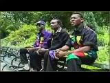 Africando - Gombo - Gombo Salsa
