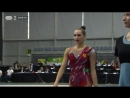 Полина Хонина Лента F 15 500