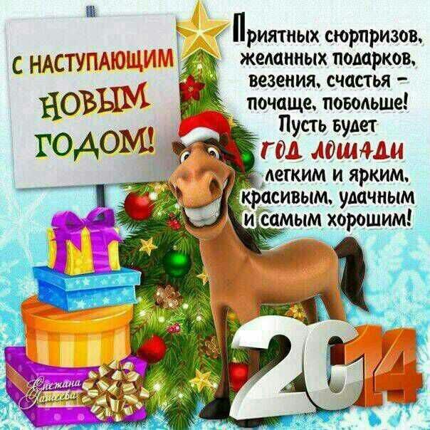 Фото №317469539 со страницы Боты Нурикеновой