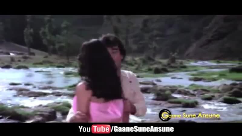 Samraat 1982 Dharmendra Jeetendra