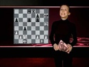 Chess Puzzles 1 Checkmate in 3 moves