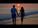 SPANISH GUITAR MUSIC ROMANTIC SUMMER INSTRUMENTAL RELAXING LATIN MUSIC BEST HITS SPA