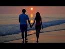 SPANISH GUITAR MUSIC ROMANTIC SUMMER INSTRUMENTAL RELAXING LATIN MUSIC BEST HITS SPA