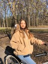 Катя Кищук фото #12