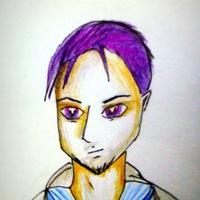 4x_pro avatar