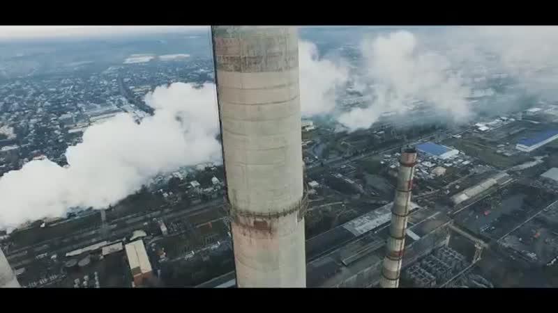 HORDE - A.P. Город Б. (ORIGINAL RECORDS) (Премьера клипа).mp4