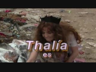 Мария из предместья - 87 серия - 1 часть(Мексика)