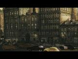 «Чико и Рита» (2010): Трейлер (русские субтитры)