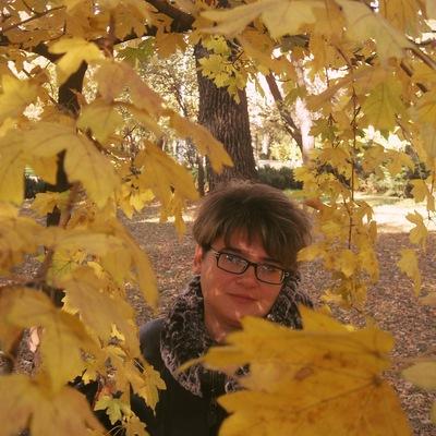 Наталия Романенкова, 7 декабря 1998, Мариуполь, id46746948