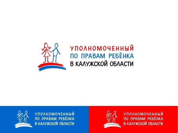 24 ст конституции рф: