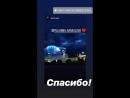Yulianna_karaulova_2018_09_03_07_12_44-