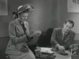 Celia (1949)