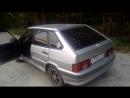 Ural Pobeda 2x12