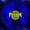 MACHINE HEAD     rock-club [18+]