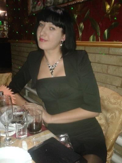 Юлия Янчук, 28 сентября 1989, Ростов-на-Дону, id173780057