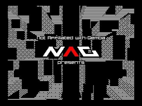 Regression by Not Affiliated with Gemba party version
