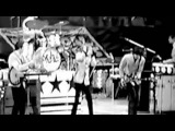 The Yardbirds (with Jeff Beck)- Train Kept A Rollin' 1966