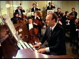 Handel Georg Friedrich - 6 Organ Concertos , Op. 4 (Karl Richter &amp Munchener Bach Orchester)