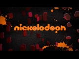 Промо новых серий в дубляже SDI MEDIA на Nickelodeon Россия [DUB] [vk.com/new.tmt]