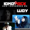 """""""ЮмоROCK"""" - Радио и Шоу о рок-музыке"""