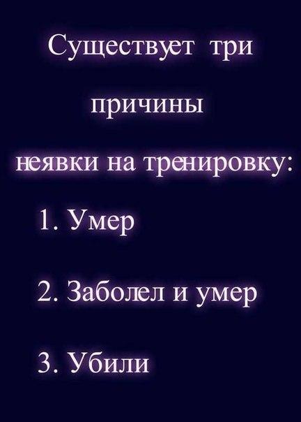 http://cs402628.vk.me/v402628218/9ec7/rFMRfkAvcVY.jpg