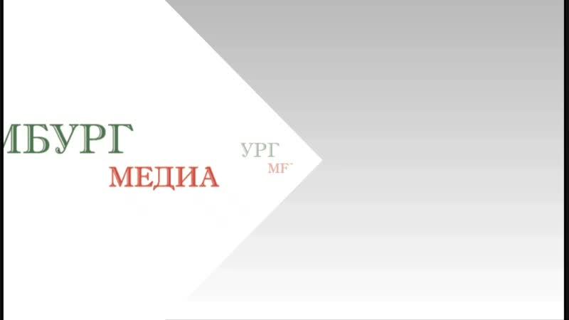 ЗМС Сергей Кузьмин подвел итоги после Атлантик-Сити