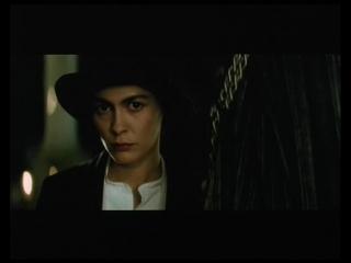 Коко до Шанель (2009) - ТРЕЙЛЕР НА РУССКОМ [720p]