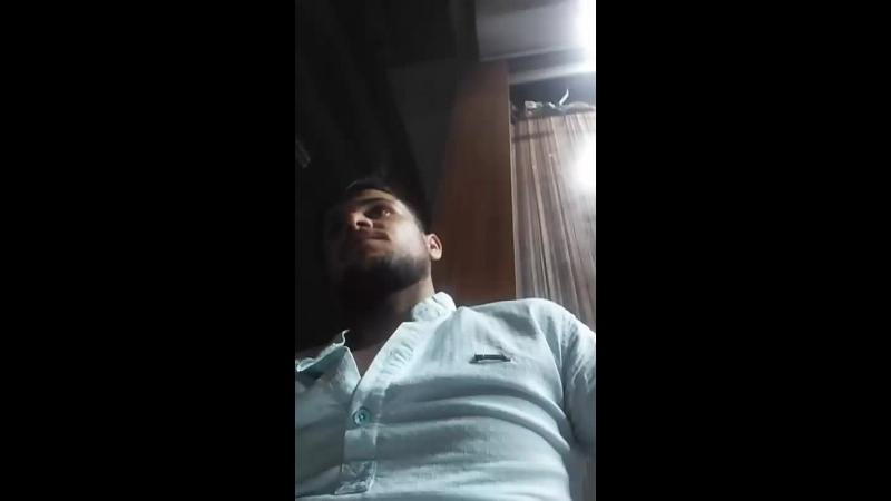 Ismail Yurdakul - Live