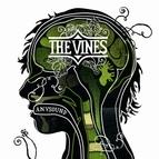 The Vines альбом Anysound
