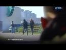 Брачное чтиво 1 сезон 50 серия