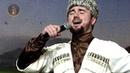 Сильные голоса у Чеченских парней! ЛАМАНА СИРЛА АЗ