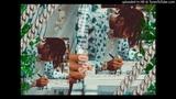 Playboi Carti - That Choppa Go (prod Pierre Bourne) loop by askh666m